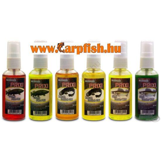 HALDORÁDÓ PRIXI ragadozó aroma spray  50 ml