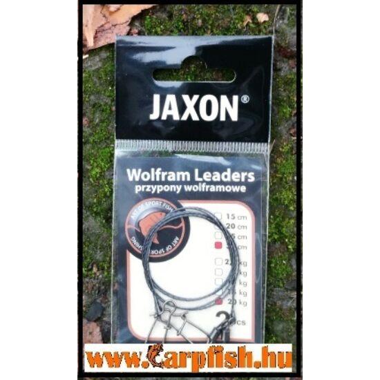Jaxon Wolfram előke 35 cm 20 kg 2db/csomag