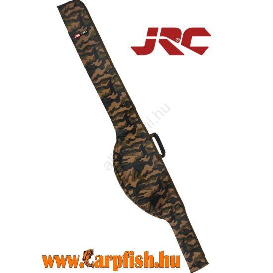 JRC Rova Camo Rod Sleeve 10Ft  170cm botzsák