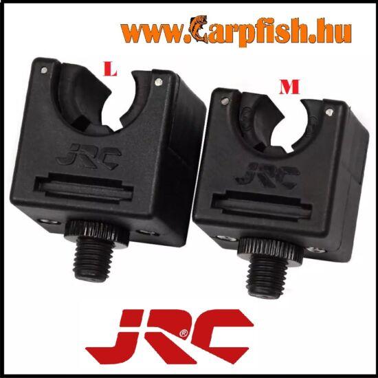 JR JRC X-Lite Rod-Bloxx Bottartó