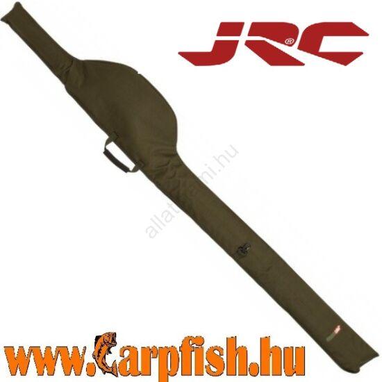 JRC Defender Padded Rod Sleeve 13ft bélelt bojlis-bottáska 390cm botokhoz