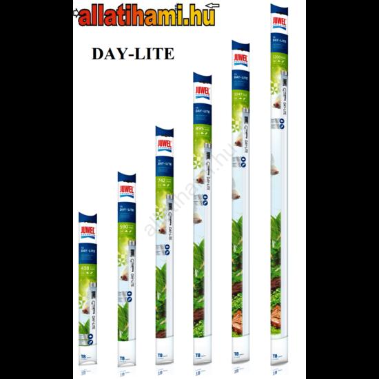 Juwel Day-Lite T8 18W fénycső (59 cm)