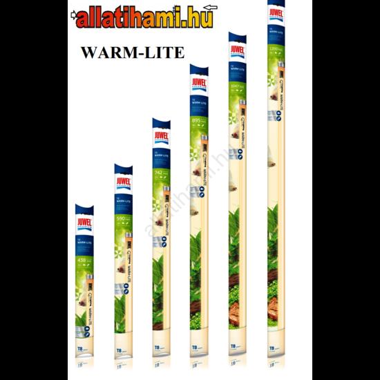 Juwel Warm-Lite T8 18W fénycső (59 cm)