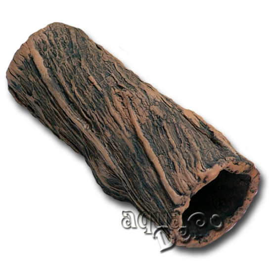 Anci ikráztató cső - zárt M (19 cm)