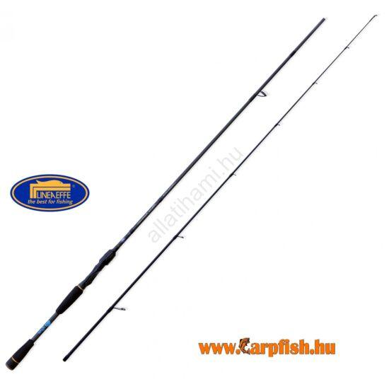 Lineaeffe Rapid Freshwater 228 cm 5-20 g pergető horgászbot