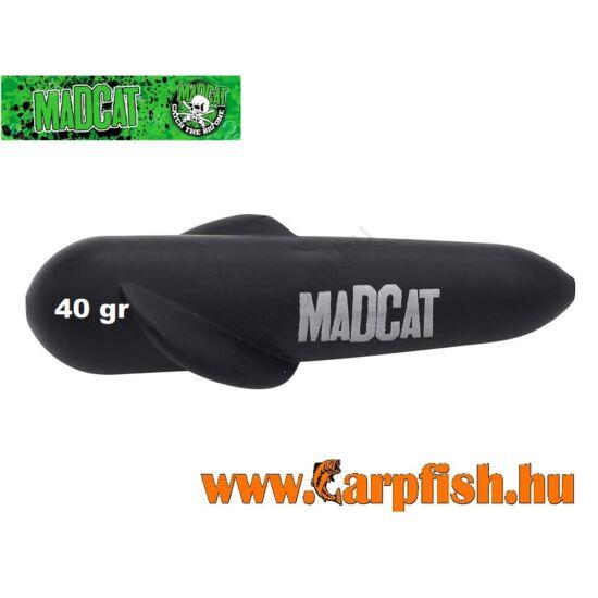 Mad Cat Propeller Subfloat propelleres vízalatti úszó  40 gr