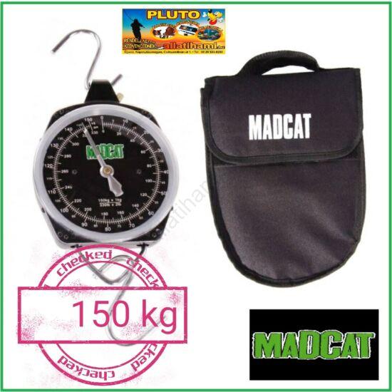 Madcat  Harcsamérleg  150 kg