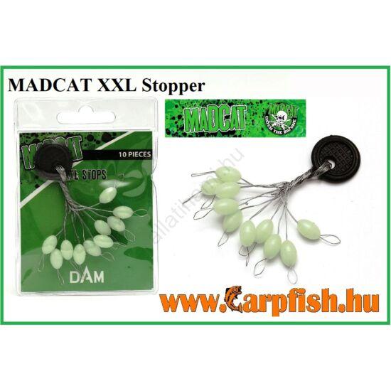 MADCAT XXL Stopper  10 db