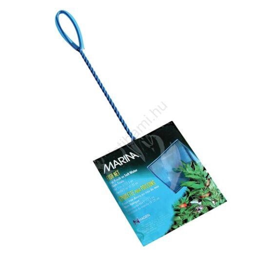 Marina merítőháló 12,5 cm