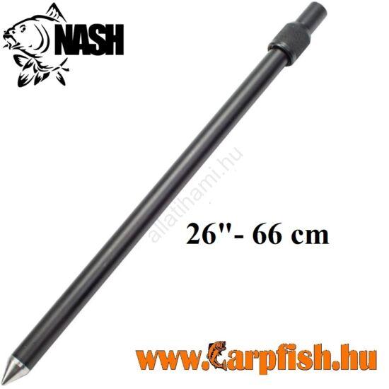 """Nash Banksticks leszúró – 66 cm (26"""")"""