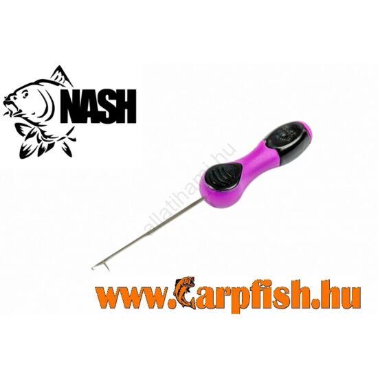 Nash Nut Drill bojlifúró