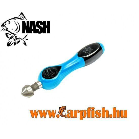 Nash Bore Tool fúró