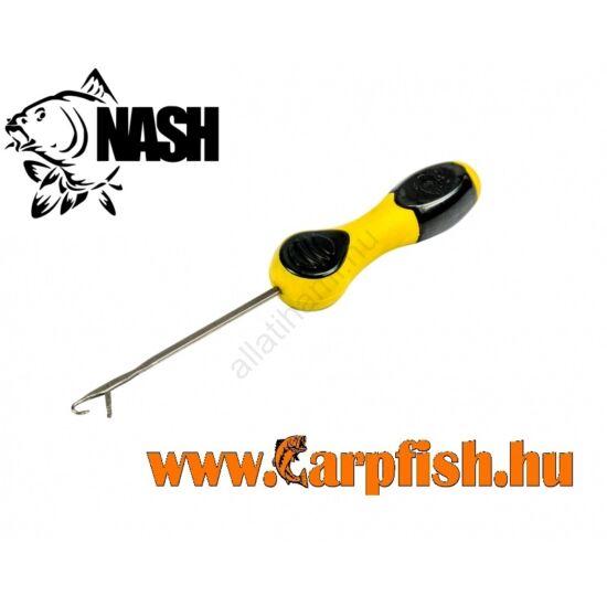 Nash Latch Boilie Needle kapcsos bojli fűzőtű