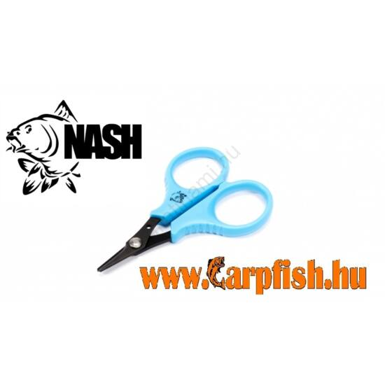 Nash Cutters Olló