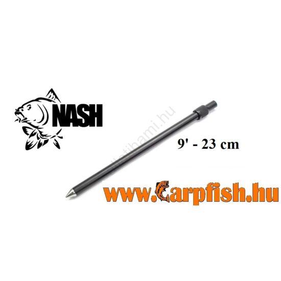"""Nash Banksticks leszúró – 23 cm (9"""")"""