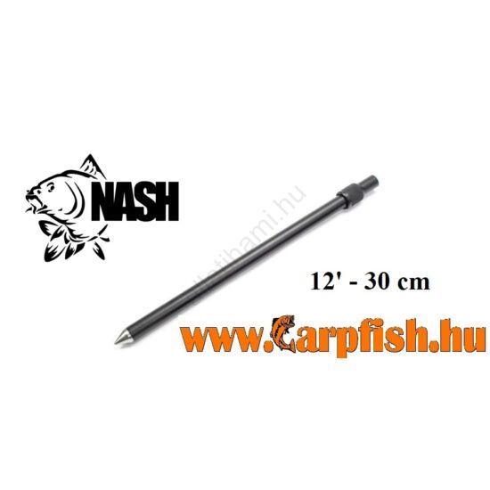 """Nash Banksticks leszúró – 30 cm (12"""")"""