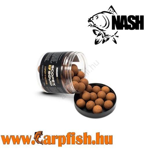 Nash Scopex/Squid Wafters 12mm 75g