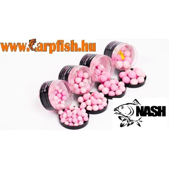 Nash Citruz Pop Up White 18mm / 75g