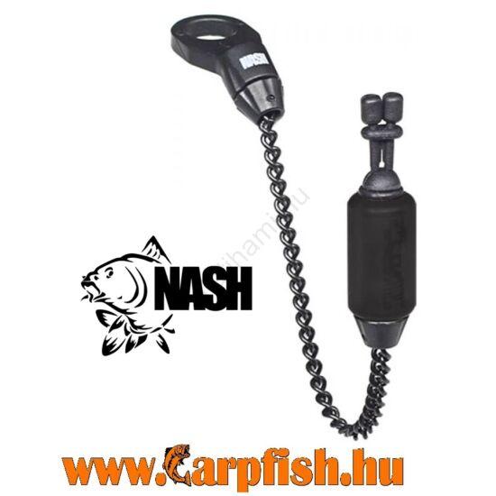 Nash Bobbin Kit Medium Swinger Fekete