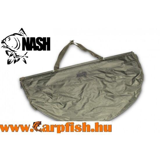 Nash Tackle Weigh Sling mérlegelő  116x65 cm
