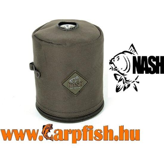 Nash  Gázpalack táska kicsi