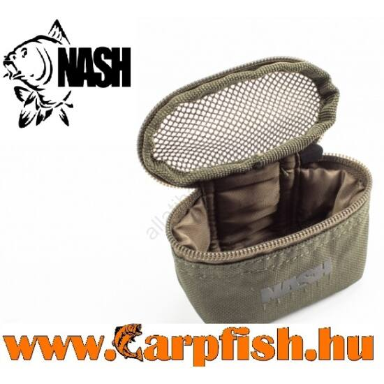 Nash Small Pouch táska