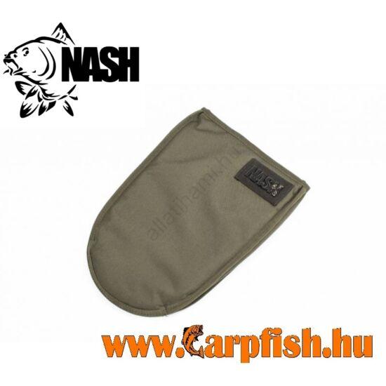 Nash Scale Pouch mérlegtartó táska