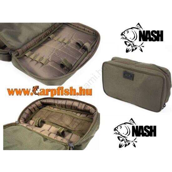 Nash Buzz Bar Pouch - Medium