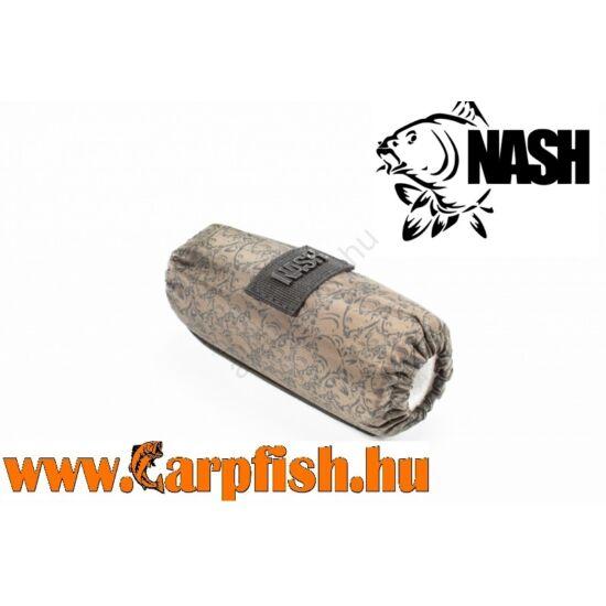 Nash Net Float Lebegtető Szivacs Small