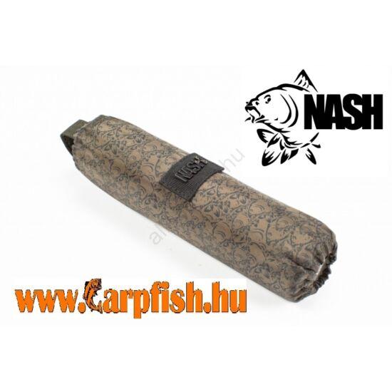 Nash Net Float Lebegtető Szivacs Large
