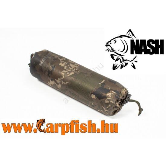 Nash Subterfuge Net Float lebegtető L