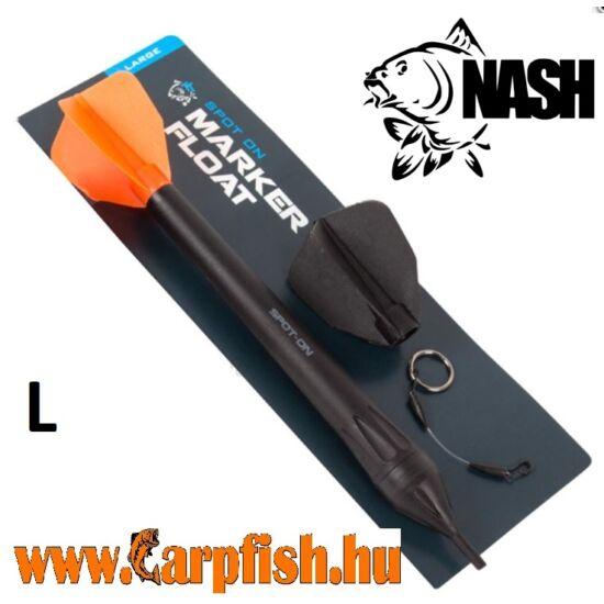 Nash Spot On Marker Float Large Marker úszó