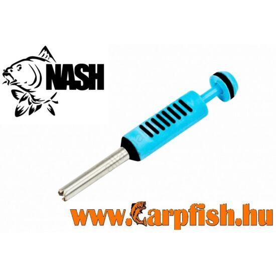 Nash Baits Corer 7mm csalifúró
