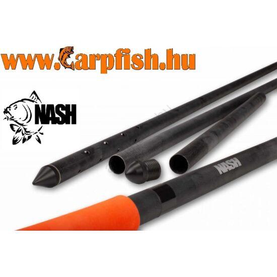 Nash Prodding Stick Kit Tapogatórúd szett
