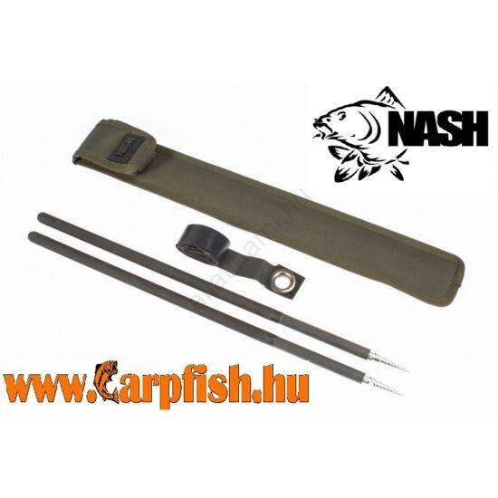 Nash Wrapid Sticks Távolságmérő
