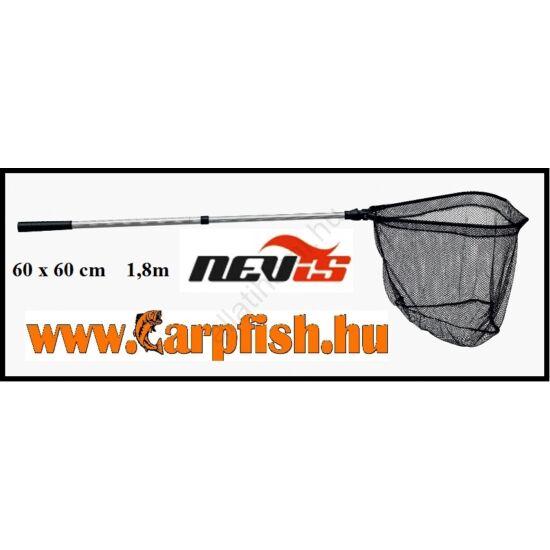 Nevis Merítő Boilie carp   2,80 m  / 1x1m