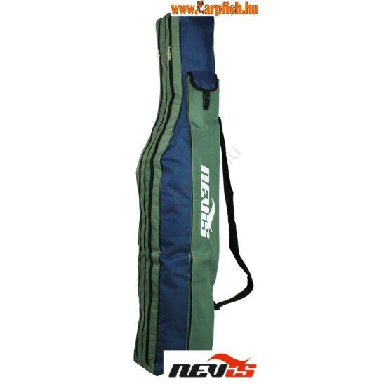 Nevis Bottartó táska 100cm / 2 részes