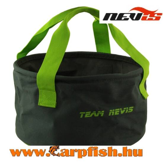 Nevis Team keverőedény  30x17 cm