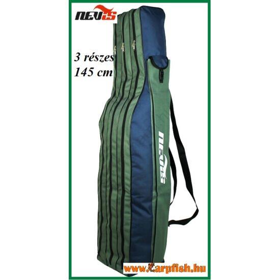 Nevis Bottartó táska   3 részes  /145 cm