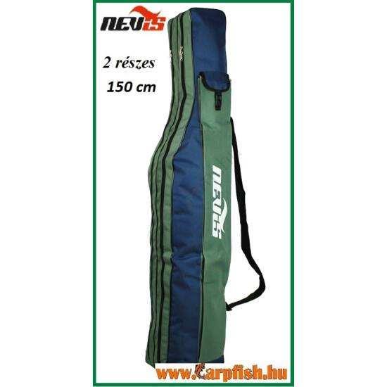 Nevis Bottartó táska 150cm / 2 részes