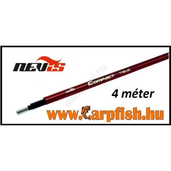 Nevis Compact merítőnyél 400cm