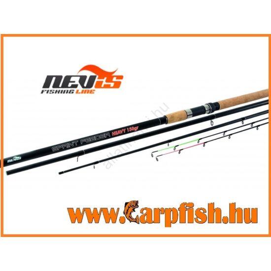 Nevis Sprint  Feeder 3,60 m  150 gr