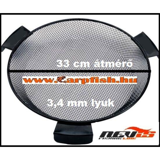 NEVIS Törőszita - 33cm / 3,4mm
