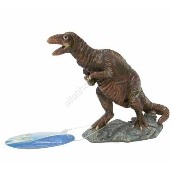 Penn Plax  Dinosaur  Tyrannosaurus dekoráció