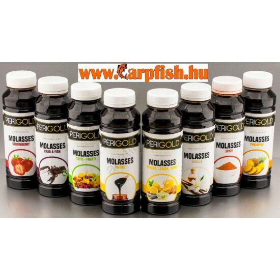 Perigold Melasz 250 ml
