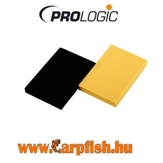 Prologic Habszivacs  fekete/sárga