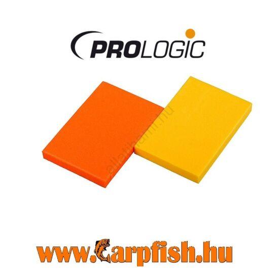 Prologic Habszivacs  narancs/sárga