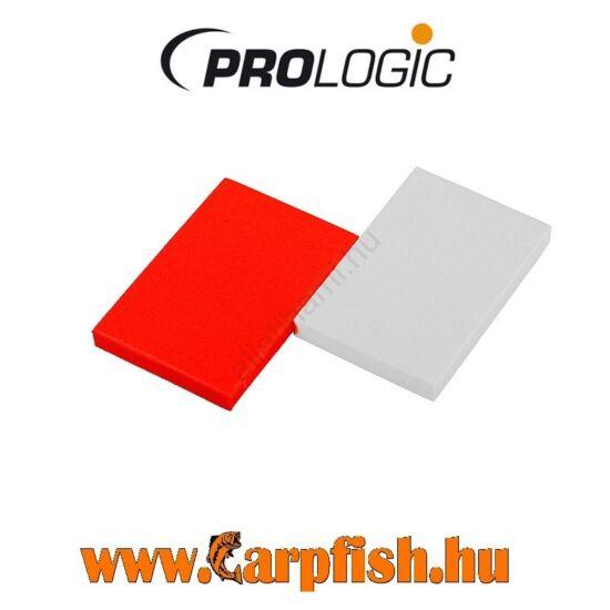 Prologic Habszivacs  piros/fehér