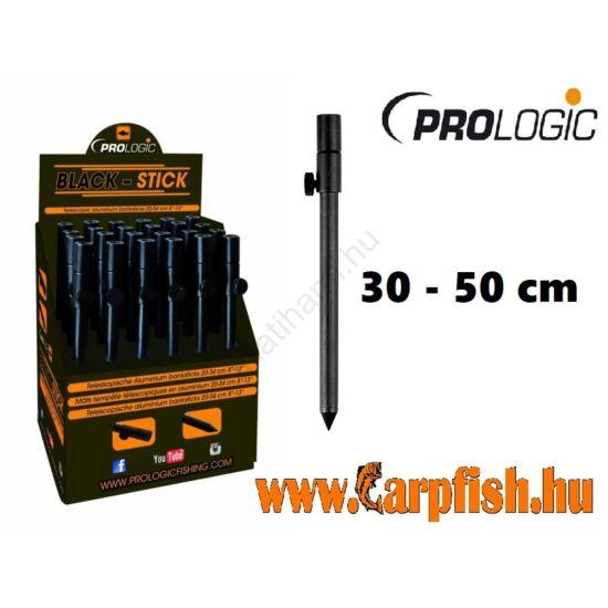 Prologic  Black Stick Classic Teleszkópos leszúró 30-50 cm