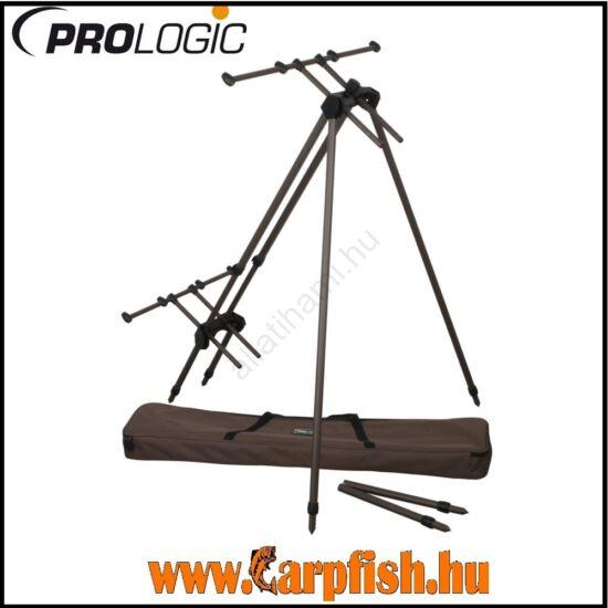Rod Pod Prologic Tri-Sky Pod 4 Botos